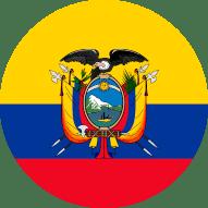 Ecuador | Vidrios Mejor Planeta