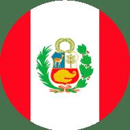 Perú | Vidrios Mejor Planeta